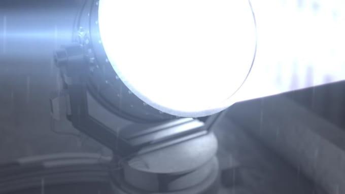 cooltext video