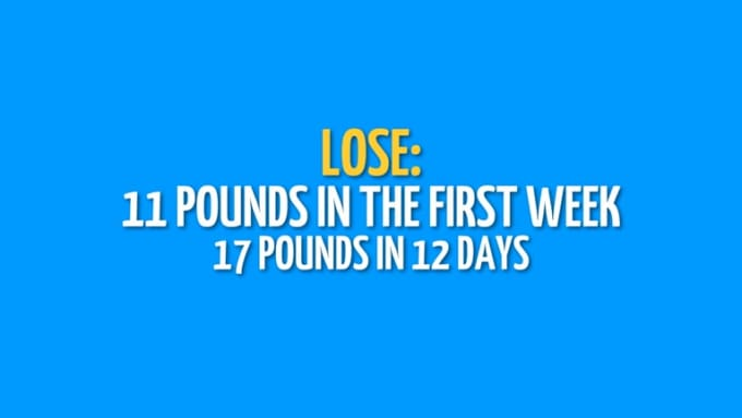 3weekdiet_reviewvideo