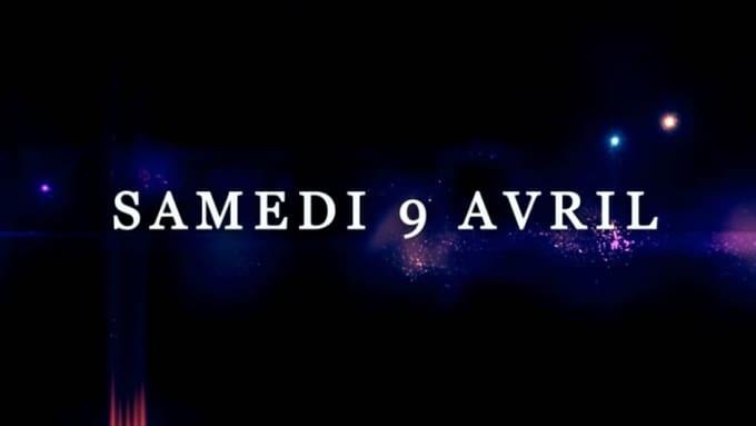 video03