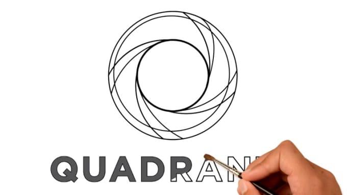 Speedpaint Quadrant4