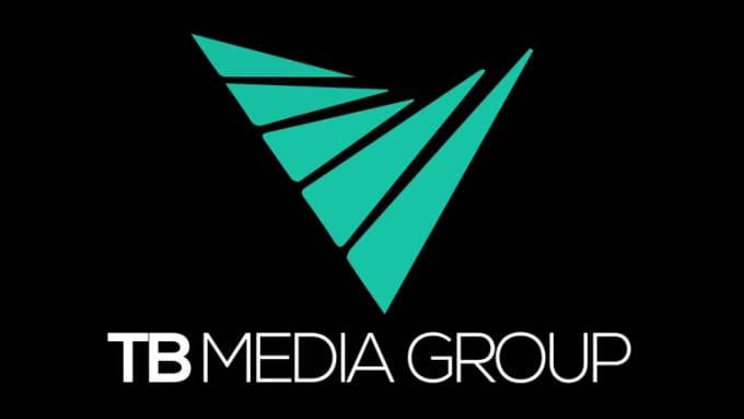 Vh Media