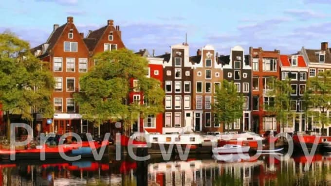 amsterdam locals_correction_2