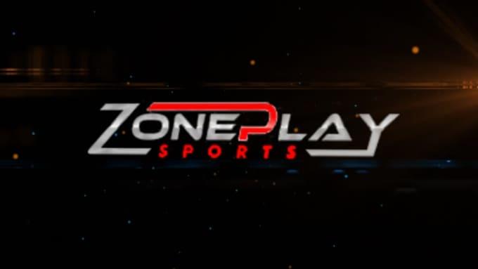 ZonePlay_INTRO