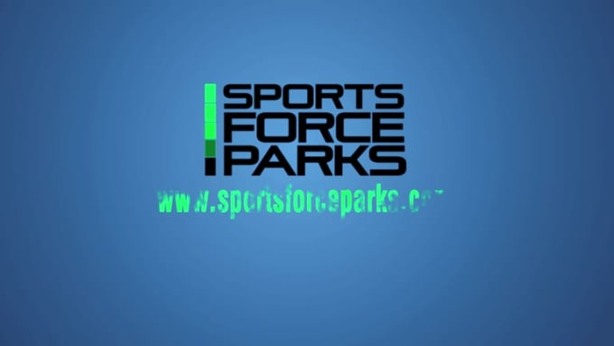 sportforce