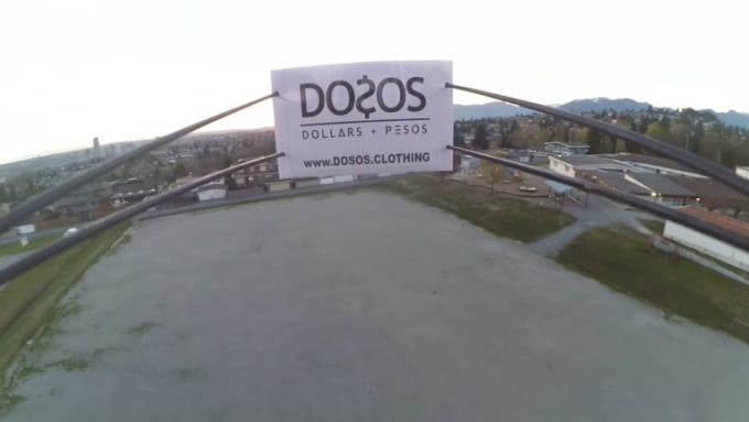 Dosos