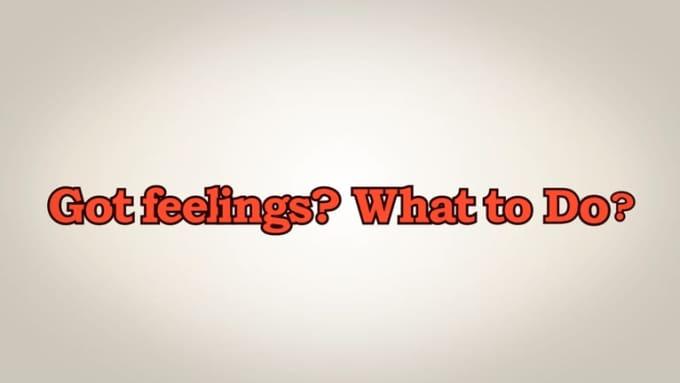 feelingfxx
