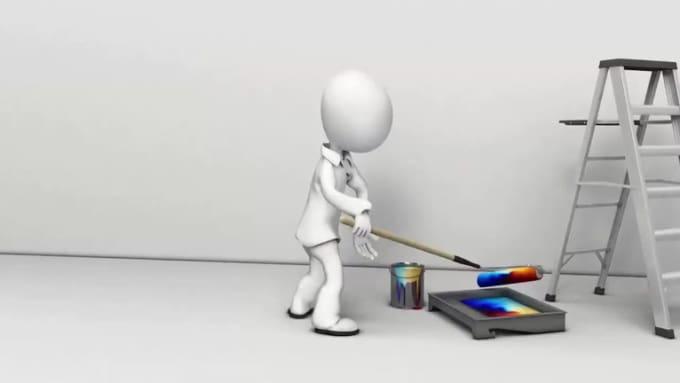 cleanmachines_no_audio