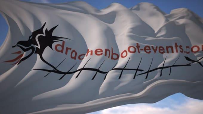 FLAG for iwolf_f-1