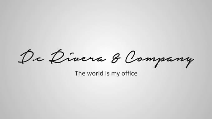 Dc rivera_03