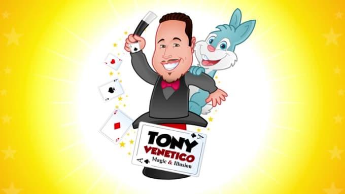 Tony Venetico_2