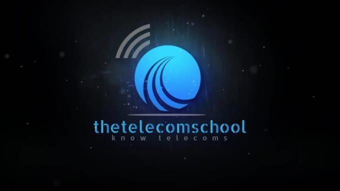 thetelecomschool2