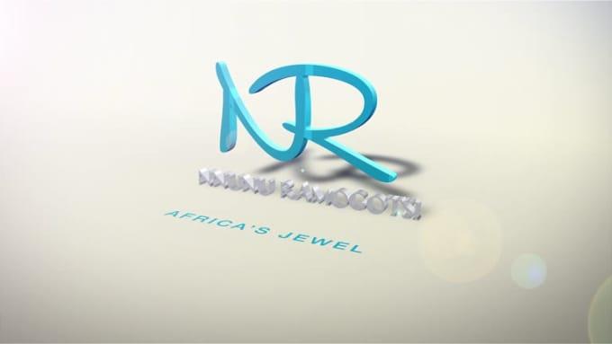 NR 3D
