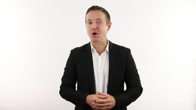 Clients Video
