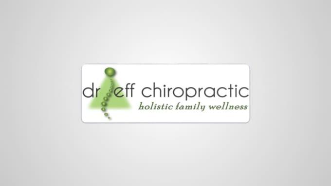 Dr Jeff Intro 1