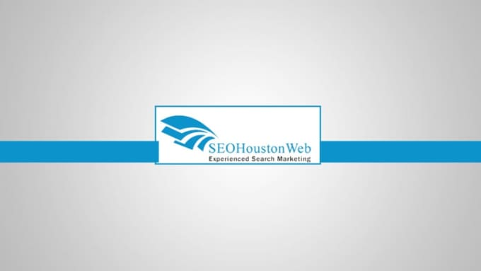 houston seo company