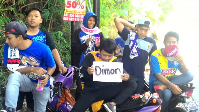 dimon 1