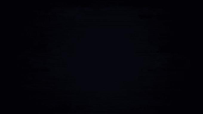 syrupman117-1080p-Sci-Fi
