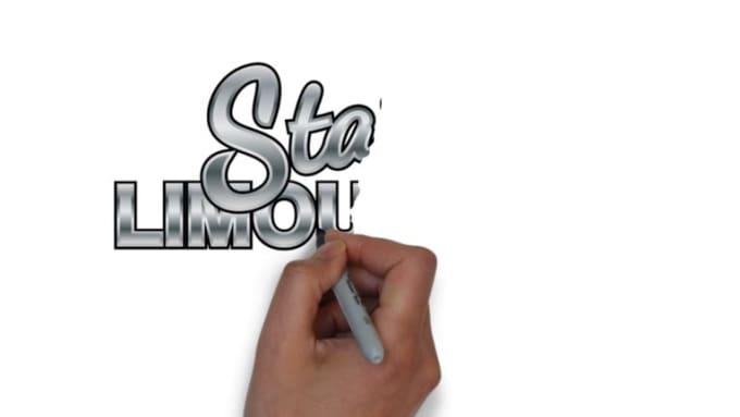 starslimousine