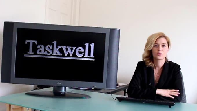 Taskwell