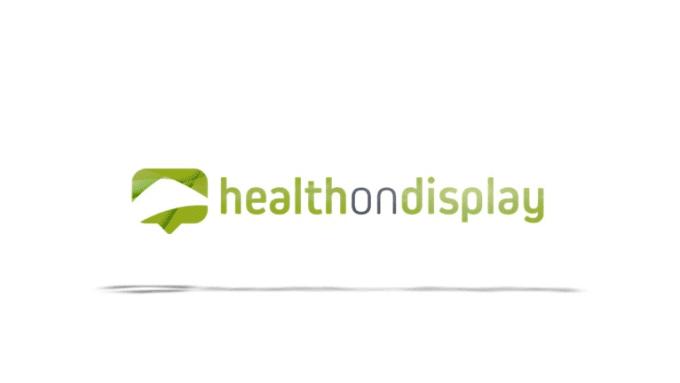 Slice Rotation Logo Reveal 1