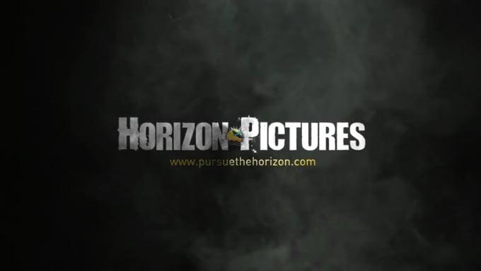 Horison_Great_1920X1080_3