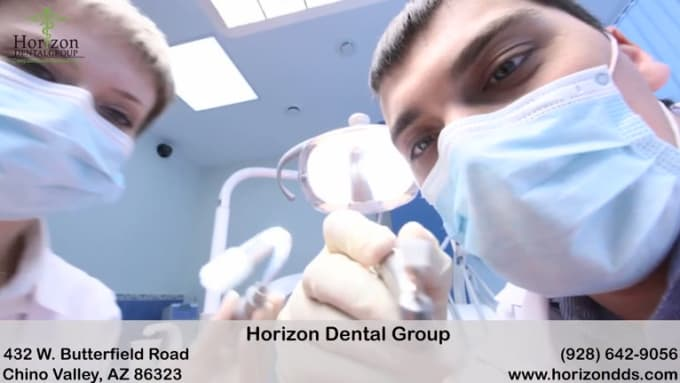 Horizontaldentalgroup-1