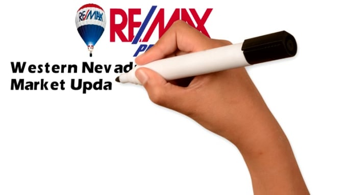 Remax Back Music