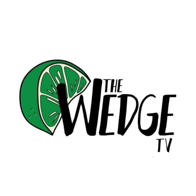 WEDGE_tv