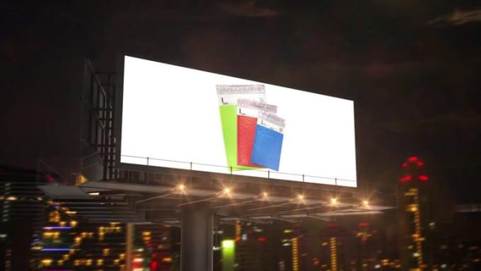 3m-billboard-low
