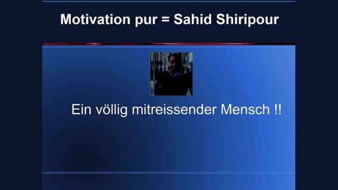 Sahid_Shiripour2