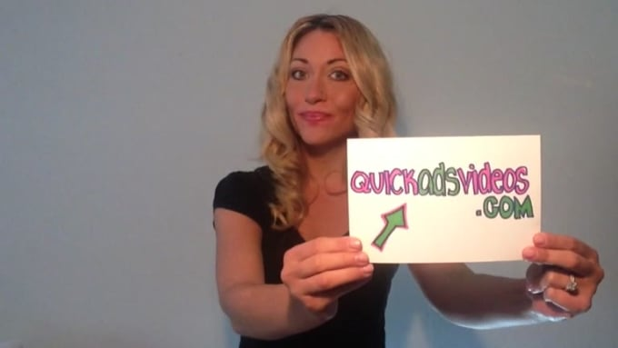 Quick Ads Videos 2