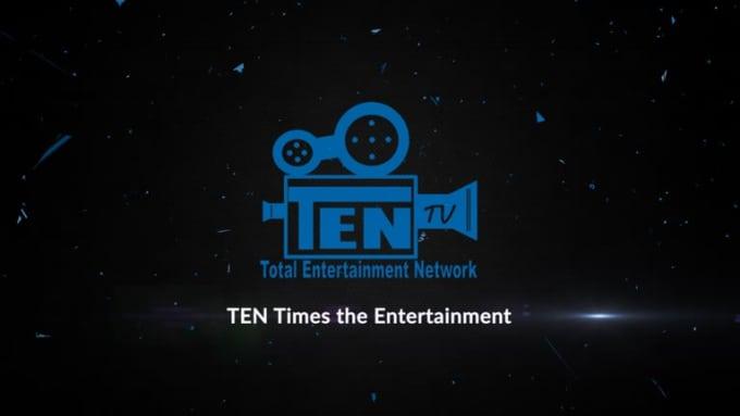 TEN Intro 2b