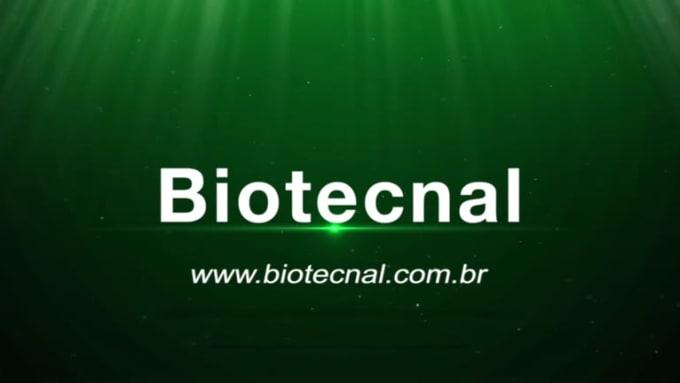 biotecnal