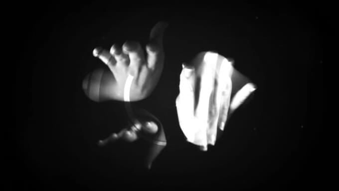 jaredslagle-1080p-hands-ok