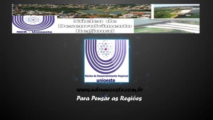 Logo 07