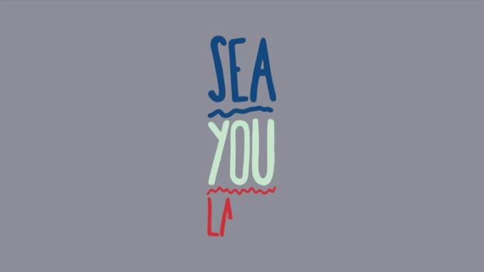 Sea You-HD 720p