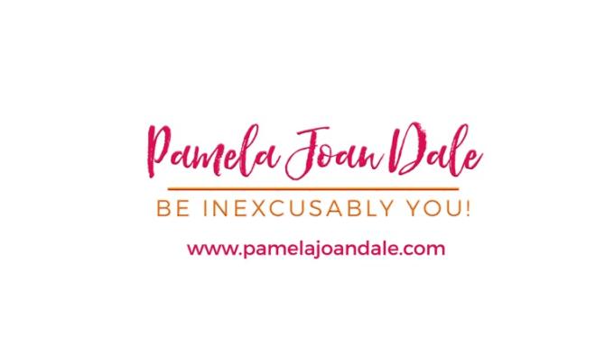 PamelaJoanDale_elegantintro