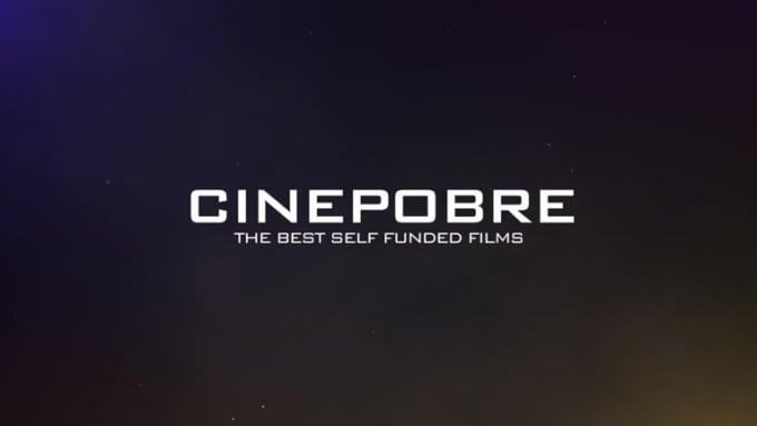 Cinepobre Intro