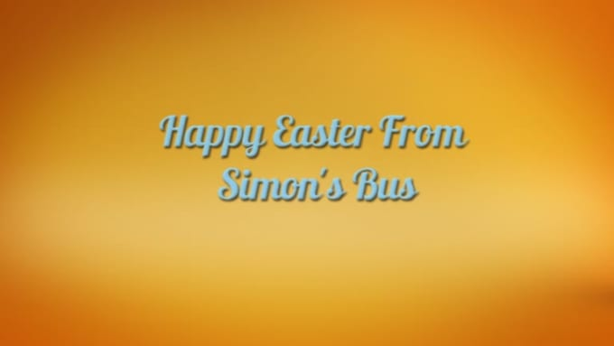simonspartybus_Easter_Bunny_Wishes_half HD