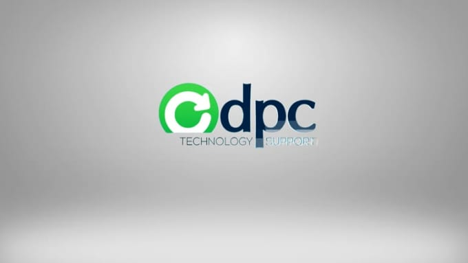 Dpctechnology intro 1