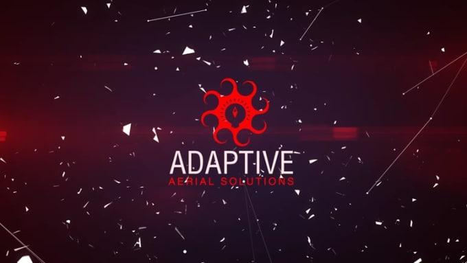 Adaptive Intro 3
