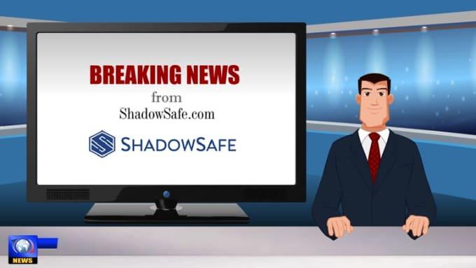 shadowsafe