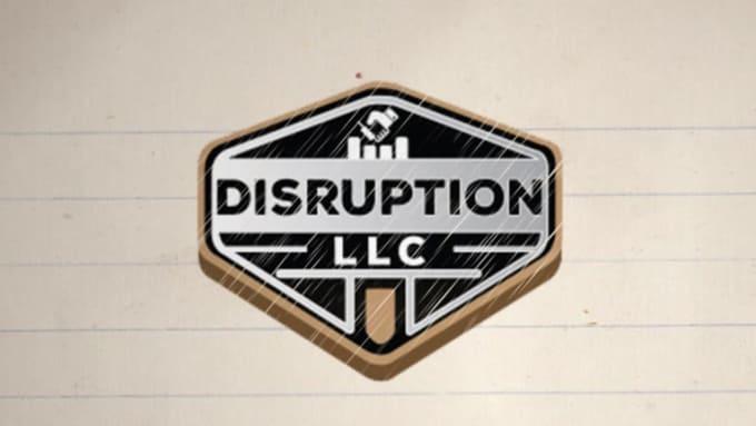 Disruption LLC