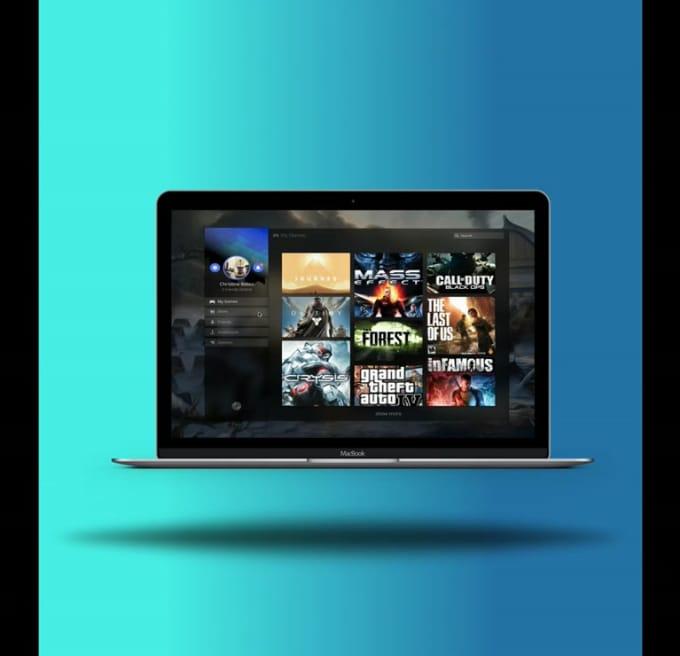 001-MacBook-Silver