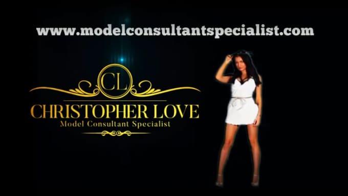 girl dance3 modelconsultantspecialist 720p