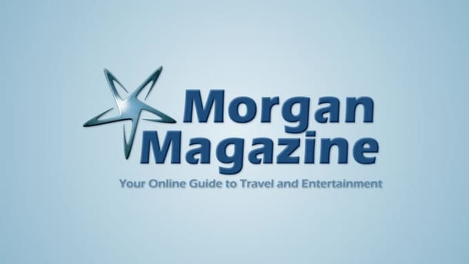 MorganMagazine_Music