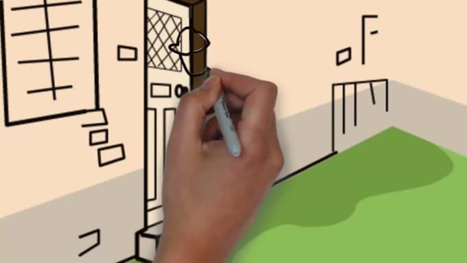Locksmith Video 2