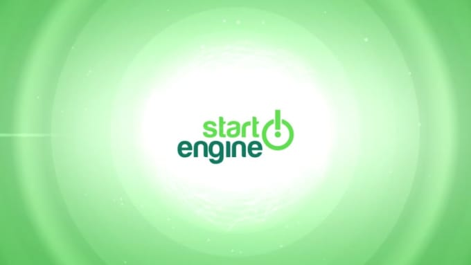 Final_render logo 2