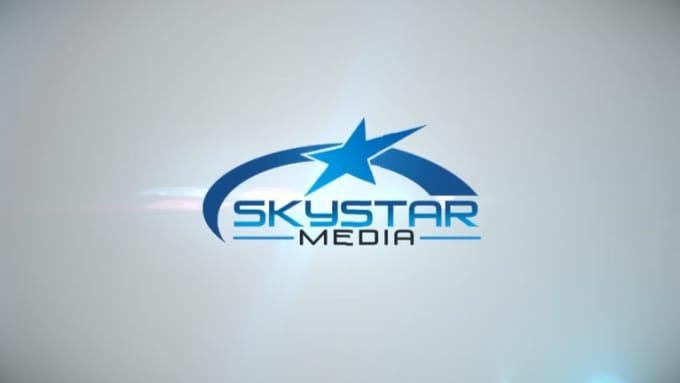 SkyStar Full HD 1920 x 1080p