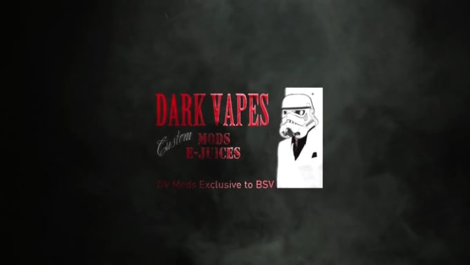 Dark_Vibes_1920X1080